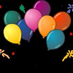 balloon-bunch