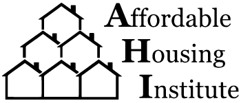 Affordable Housing Institute