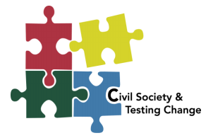 Civil Society and Testing Change