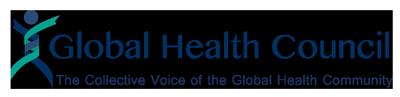 Global Health Council